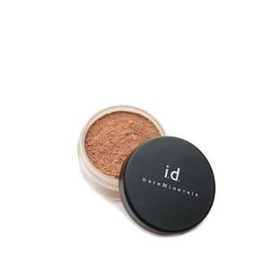 Id bareminerals mineral powder foundation